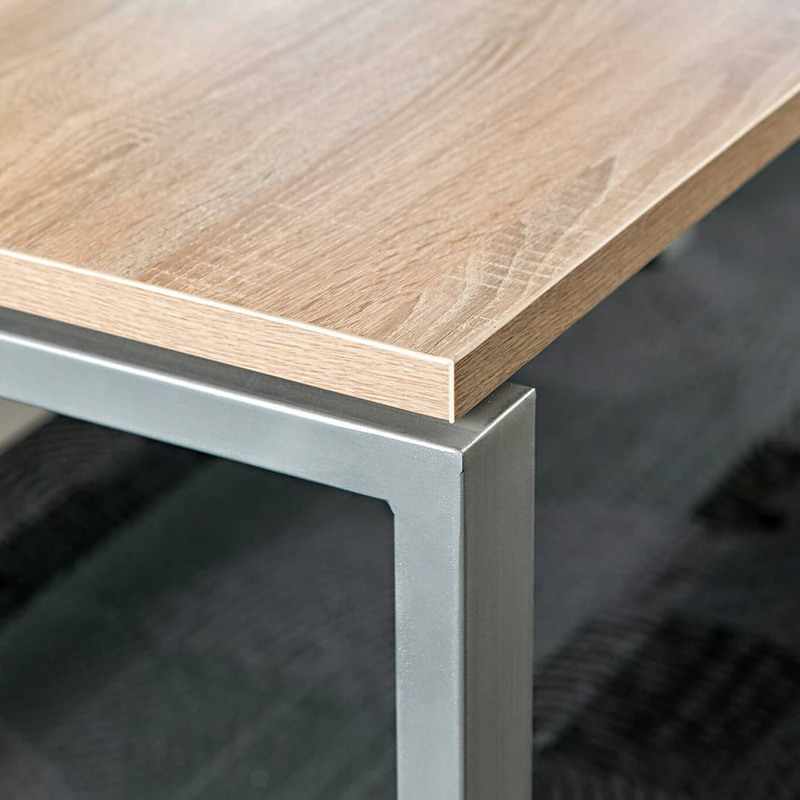 Офисная мебель-Офисная мебель «Модель 86»-фото4