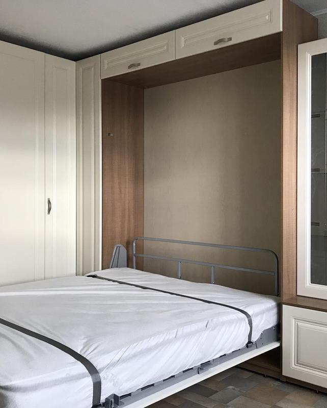 Мебель для спальни-Спальня «Модель 33»-фото6