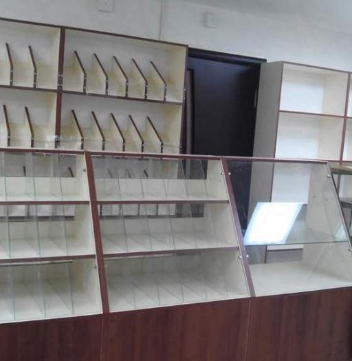 -Мебель для магазина «Модель 21»-фото9