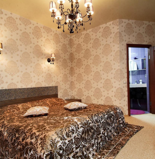 -Мебель для гостиницы «Модель 222»-фото6