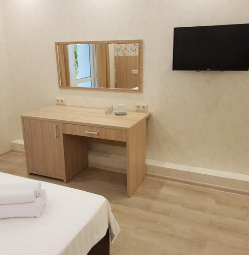 -Мебель для гостиницы «Модель 223»-фото7
