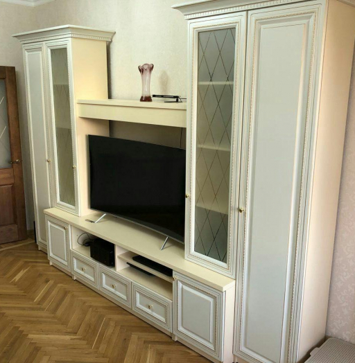 -Стенка в гостиную «Модель 5»-фото5