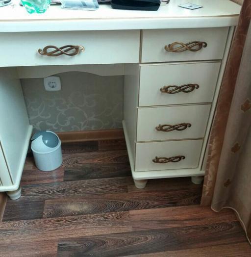 Мебель для спальни-Спальня «Модель 85»-фото4