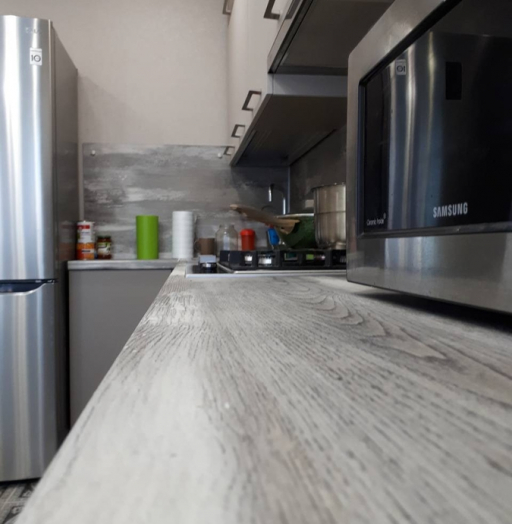-Кухня из ЛДСП «Модель 492»-фото19