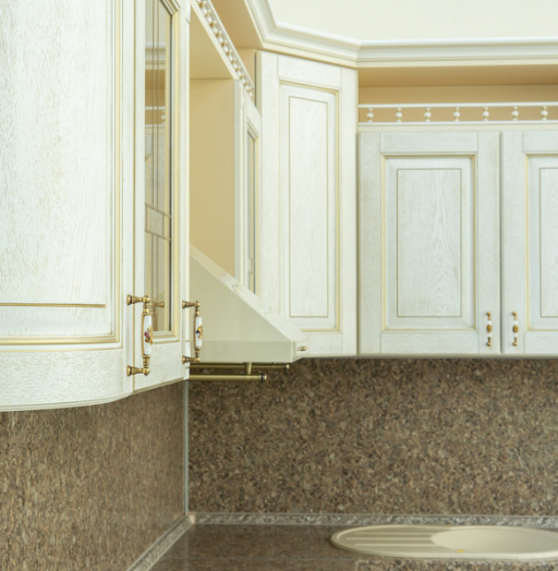 -Кухня МДФ в пластике «Модель 50»-фото27